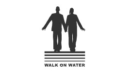 Walk On Water Creation AB