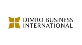 Dimro Business International AB